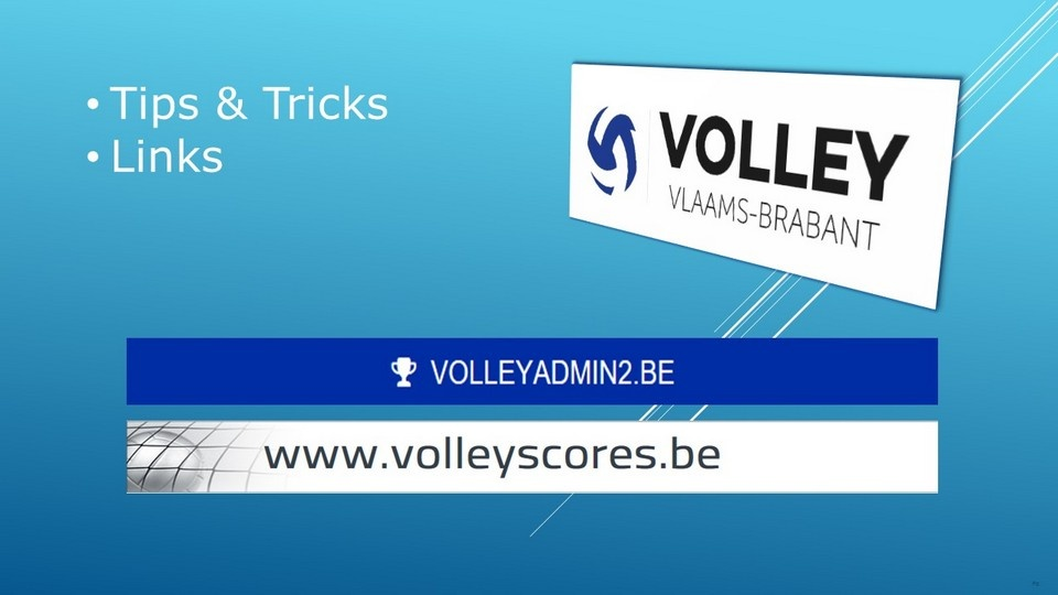 170221-VolleyAdmin2-VolleyScores.jpg